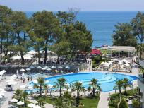 "Barut-Hotels starten Submarke ""Collection"""