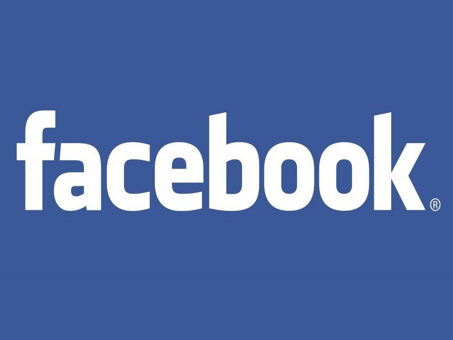 Türkei Facebook